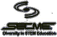 SECME Logo