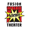 Fusion Science Theater Logo