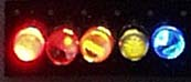 LEDs Strip