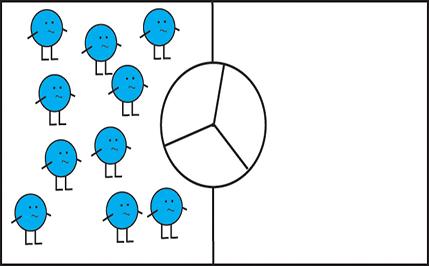 Molecular Motor Diagram