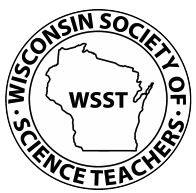 WSST Logo